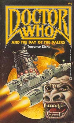 File:Doctor Who and the Day of the Daleks 1984 Pinnacle edition.jpg