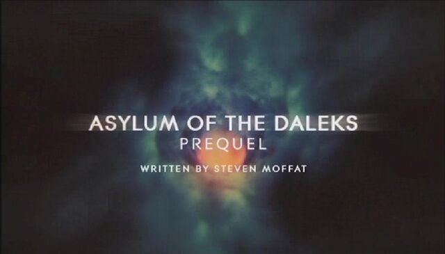 File:Asylum prequel title.JPG