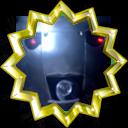 Badge-4645-7