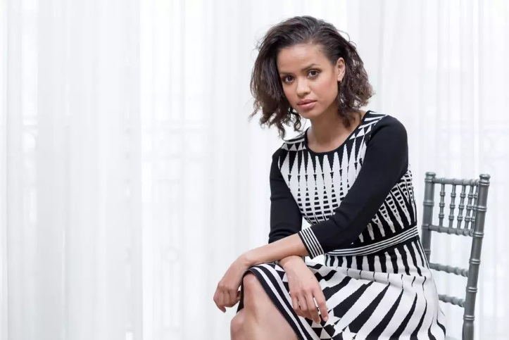 File:Gugu Mbatha-Raw.jpg
