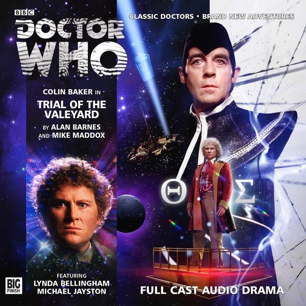 File:Trial of the valeyard cover.jpg