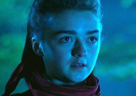 File:Ashildr as the Knightmare.jpg
