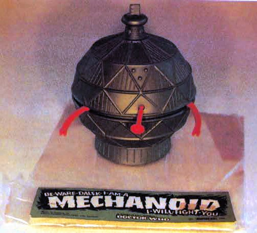 File:DWM 198 Mechanoid Toy.jpg