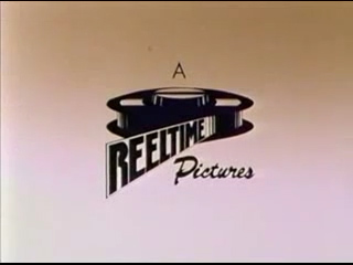 File:A Reeltime Pictures (wat).jpg