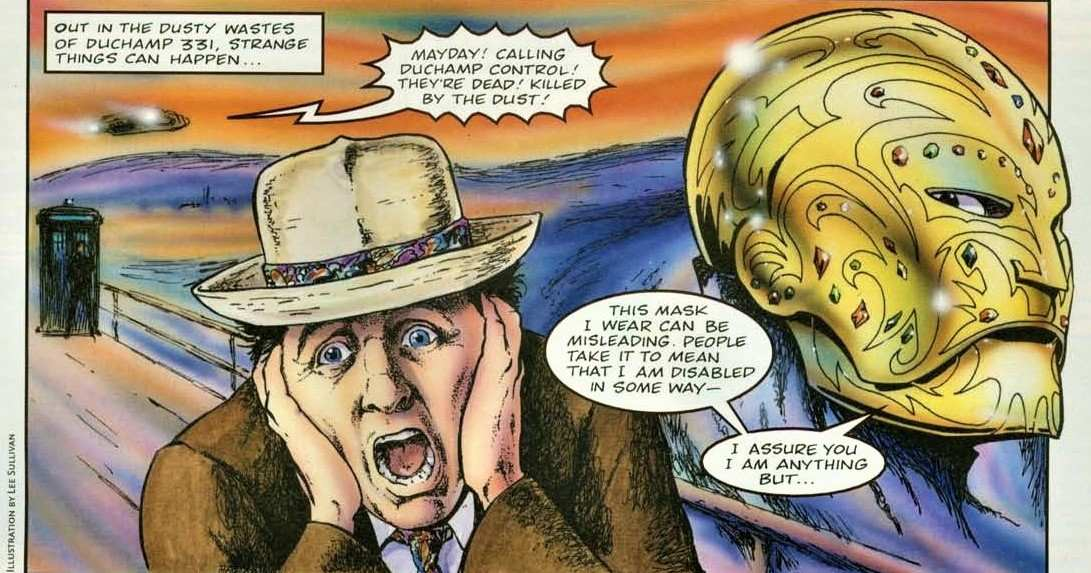 File:Doctor-Who-Magazine-306dust.jpg.jpg