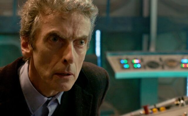 File:Twelfth Doctor Post-Regeneration.jpg