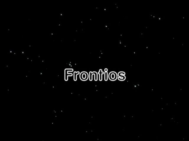 File:Frontios - Title Card.jpg