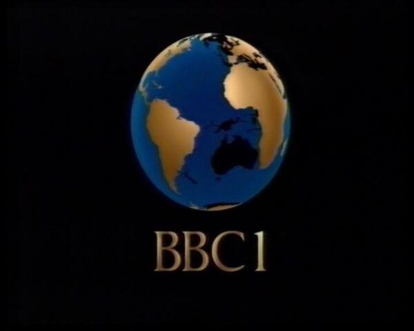File:Bbc1ident1985-89.jpg