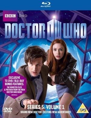 File:DW S5 V1 2010 Blu-ray UK.jpg