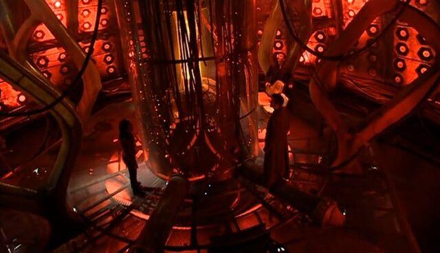 File:TARDIS Paradox Machine.jpg