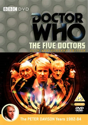 File:Doctor-Who-The-Five-Doctors-Front-Cover-9831.jpg