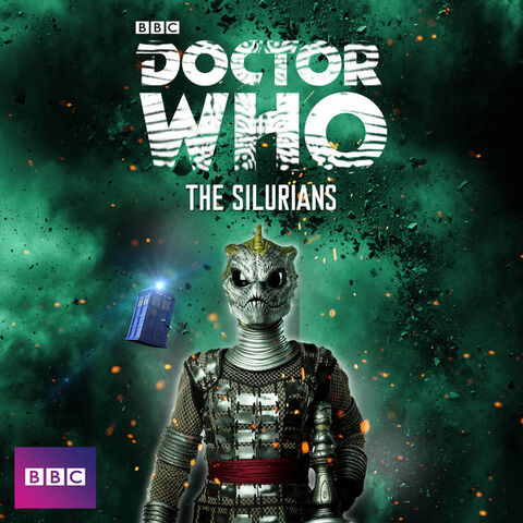 File:ITunes Silurians cover.jpg