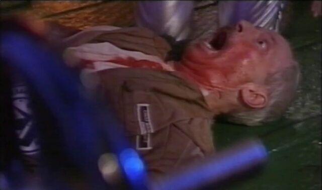 File:Robar dead.jpg