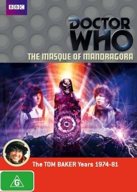 File:The Masque of Mandragora DVD Australian cover.jpg