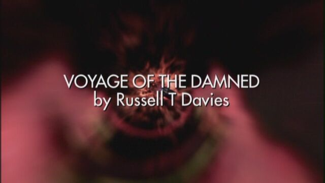 File:Voyage-of-the-damned-title-card.jpg