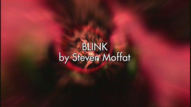 File:Blink-title-card.jpg