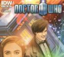 Doctor Who (2011)