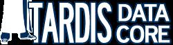 File:TardisDataCoreTen2.png