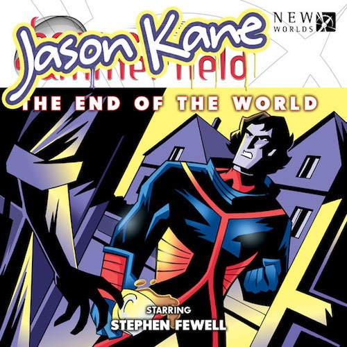 File:The End of the World cover.jpg
