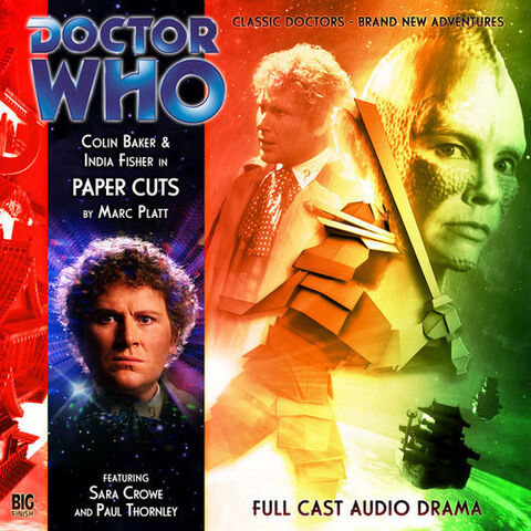 File:Paper Cuts cover.jpg
