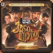 Jago-Litefoot-S7-cover