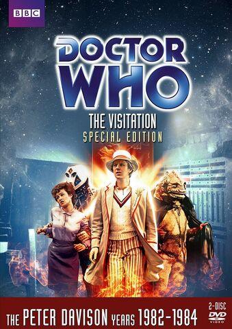 File:The visitation.jpg
