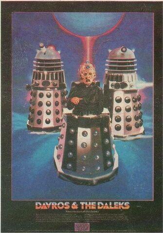 File:AS Poster Davros and Daleks 2.jpg