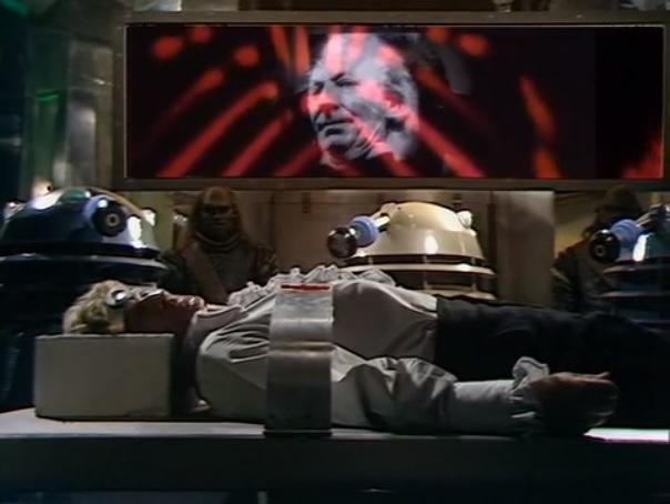File:Day of the Daleks Original Mind Analysis.jpg