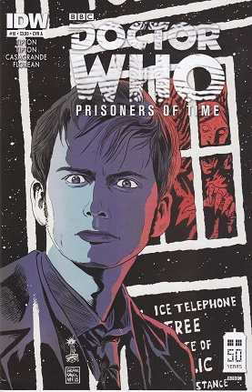 File:Prisoners of Time 10 1.jpg