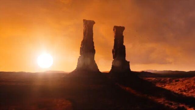 File:The Singing Towers of Darillium.jpg