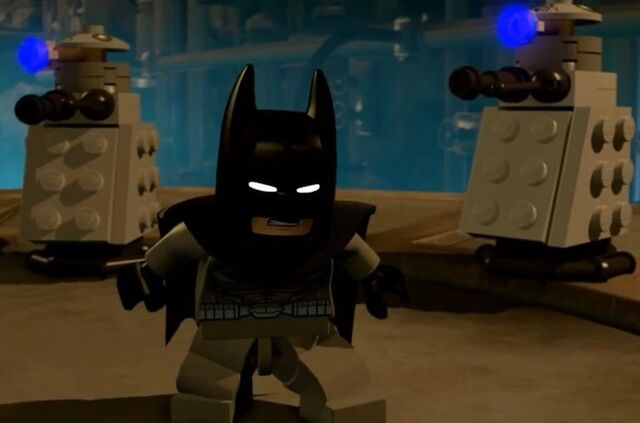 File:Batman surrounded by Daleks.jpg