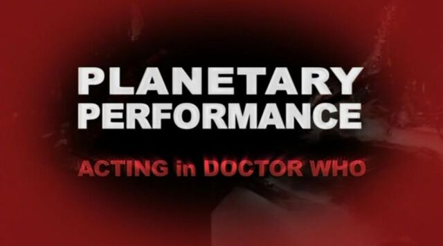 File:Planetary Performance.jpg