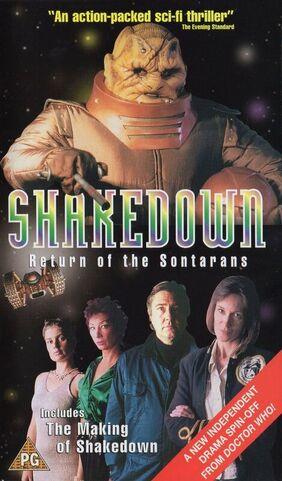 File:Shakedown vhs.jpg