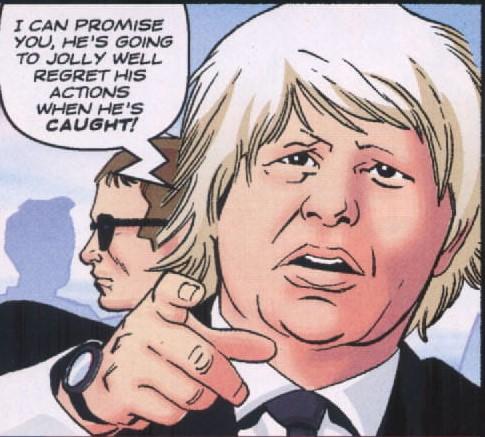 File:Boris Johnson.jpg