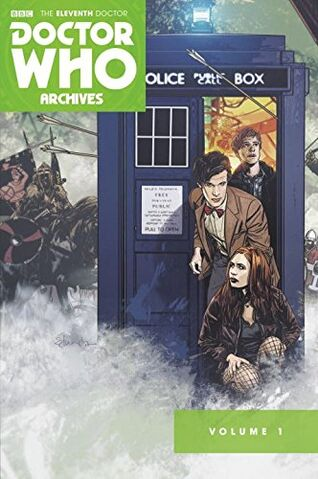 File:Eleventh archives vol 1.jpg