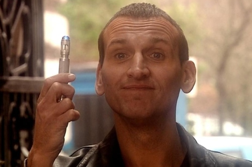 File:Ninth Doctor Good with Teleports.jpg