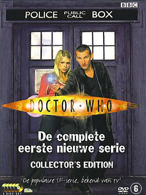File:The Complete First Series Netherlands DVD.jpg