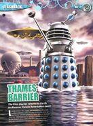 DVDF FB Daleks