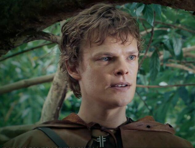 File:Robin Hood The Last Oak Tree.jpg