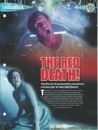 DWDVD FB 148 The Red Death