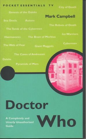 File:PE Doctor Who 2000.jpg