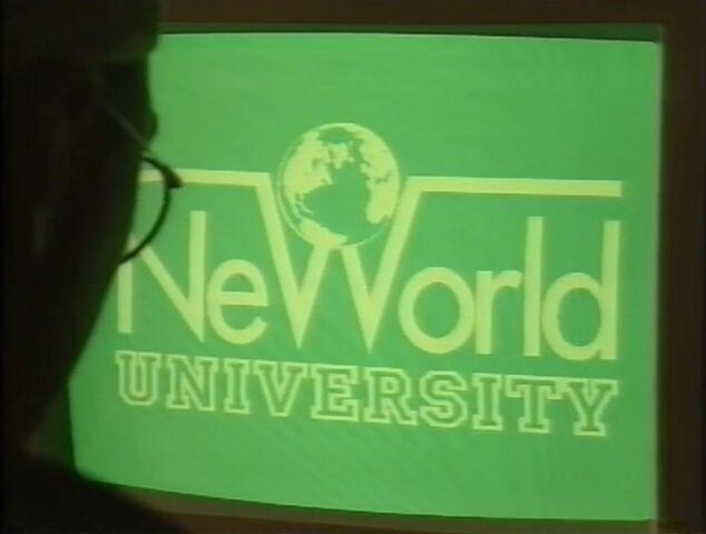 File:New World University computer.jpg