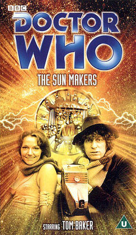 File:The Sun Makers VHS UK cover.jpg