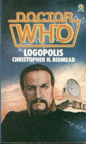 File:Logopolis novel.jpg