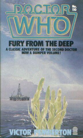 File:Fury From The Deep novel.jpg