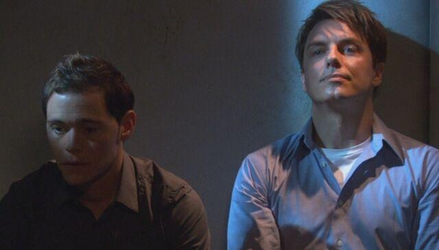 File:Jack and owen bond.jpg