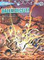 DWDVDFB Dalek Deceit.jpg
