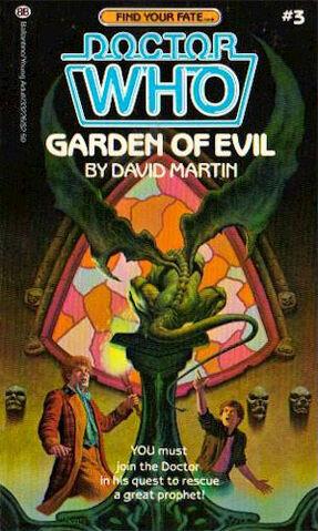 File:Garden of Evil US.jpg