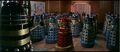 Group of Daleks with Black Dalek.jpg