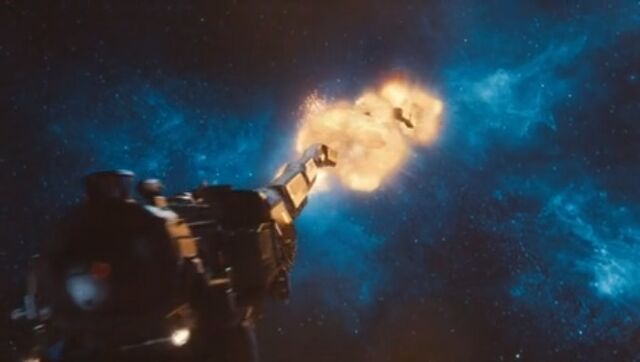 File:Gus Blows up Space Orient Express.jpg
